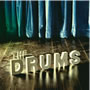 「THE DRUMS」 THE DRUMS