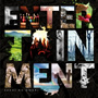 「ENTERTAINMENT」 SEKAI NO OWARI / TFCC-86389