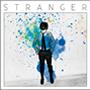 「Stranger」 星野源 / VICL-63996 / 2013.5.1