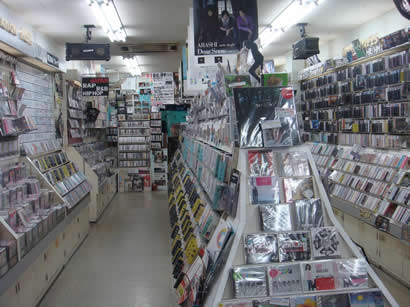 AWA店内写真2