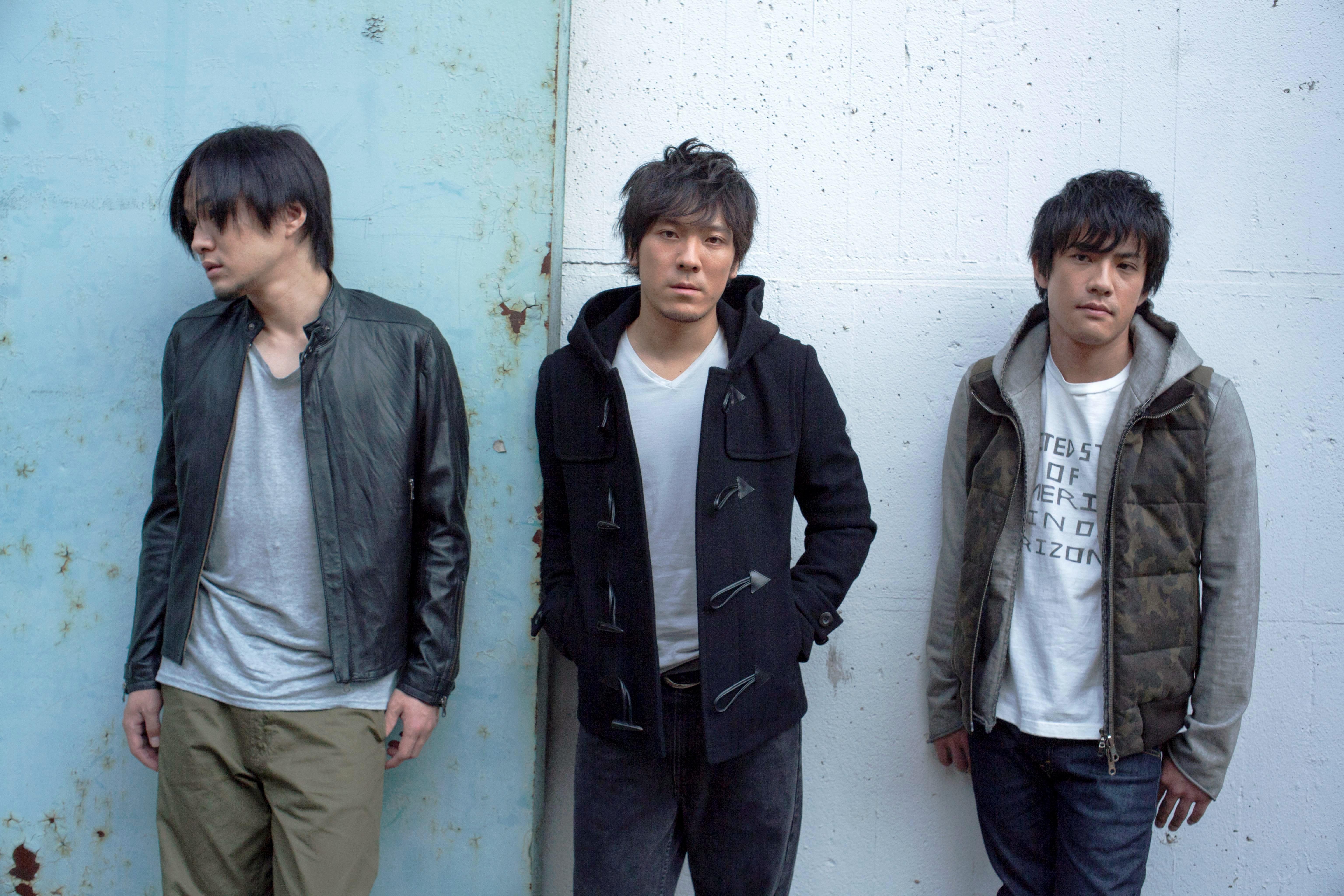 「【女子ウケNo.1】今話題の邦ロックバンドback numberの名曲5選!」の画像