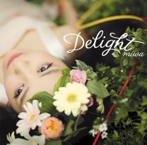 Delight_通常盤