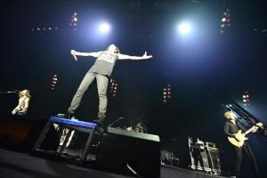 ONE OK ROCK_cdj