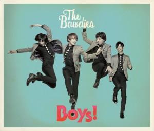 THE_BAWDIES_2014_BOYS_H1