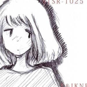 stsr_yi_knr_jacket