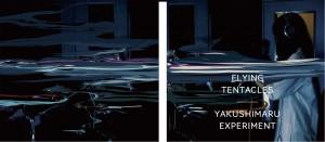 YakushimaruExperiment_JKT_tenkai