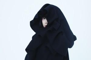 YakushimaruEtsuko_asha